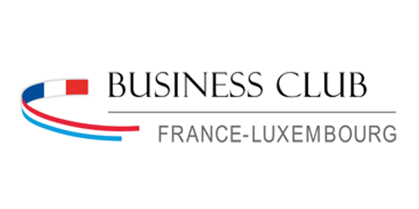 Luxembourg site de rencontre